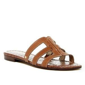 New Sam Edelman Berit Sandals
